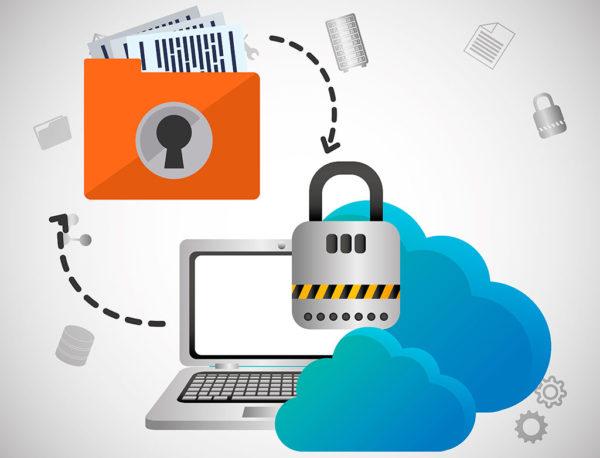 e030594bf Seguridad en internet – 4 consejos de seguridad básicos para tu sitio Web